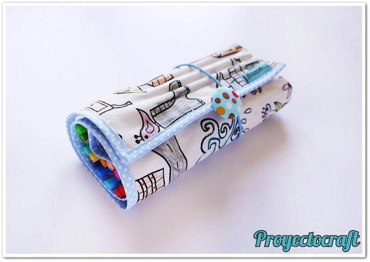#Lapicero roll'n go. Completamente personalizable
