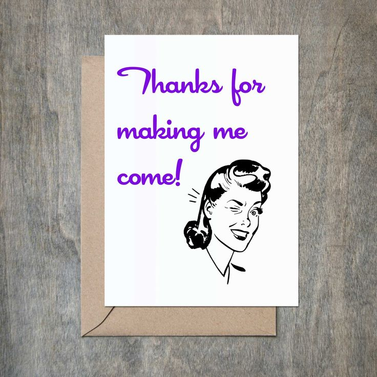 best 25 funny anniversary cards ideas on pinterest anniversary card sayings funny love cards. Black Bedroom Furniture Sets. Home Design Ideas