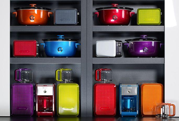 Electric Kitchen Appliance Crossword Clue ~ Best kitchen popup power socket images on pinterest