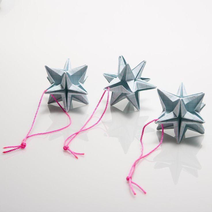 MM-stjerne