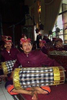Rhythm Lead by Ag Adibudojo