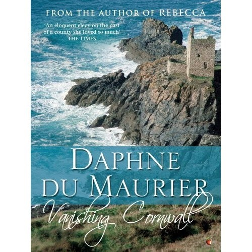 an introduction to the literature by daphne du maurier An nyrb original daphne du maurier wrote some of the most compelling and  creepy  novelist patrick mcgrath's introduction reacquaints us with the intense, .