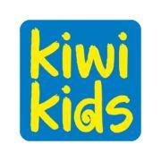 Kiwi Kids free radio online