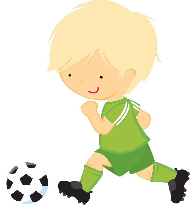 ZWD_SoccerBoy