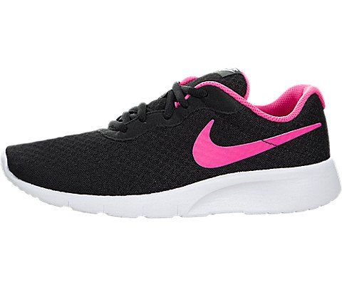 Markieff Morris Signature Shoes, Nike Girl's Tanjun Sneaker Bridgeport, Connecticut USA.   $42.10 Basketball Shoes Markieff Morris Signature Shoes USA. New  2017 – Nike Girl's Tanjun Sneaker, Bridgeport, Connecticut USA.   Buy Now Free Shipping Work up a sweat or complete your...