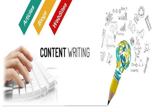 Write Seo Contents Do Content Marketing Content Writing Writing Services Blog Writing