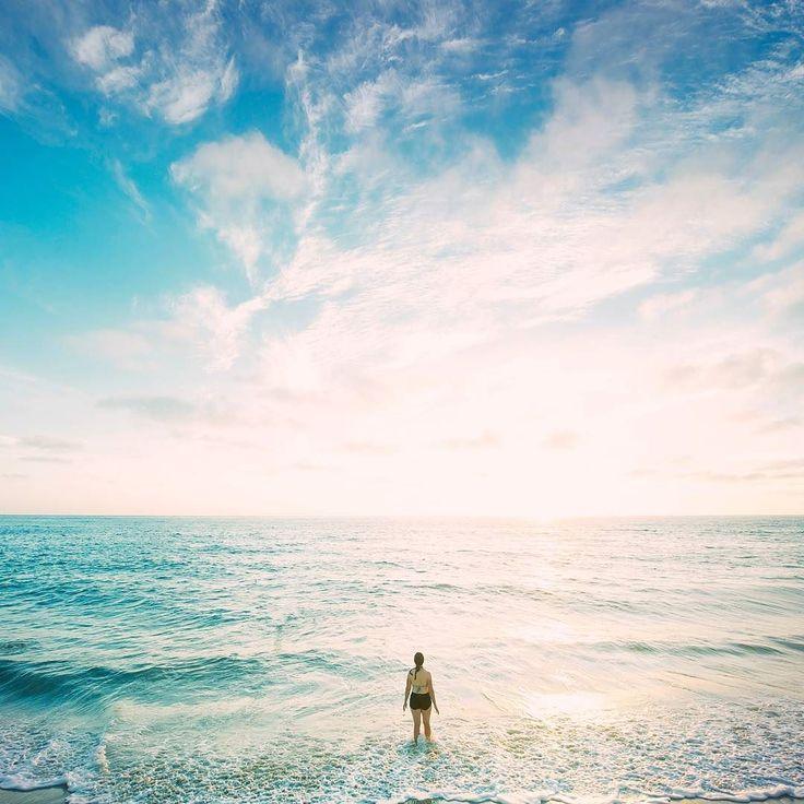 Czas na urlop. Najlepsze miesiące na surfing to wrzesień- październik-listooad. Pamiętajcie że u nas nie ma zimy=) - #surf #polskisurfer #surfwyjazdy #laspalmas #grancanaria #podróże #surfkanary #hitidetravel #hitide #podróże #wycieczki #polskisurfhouse #naukasurfu #surfszkola #wakacje #obozysurfingowe