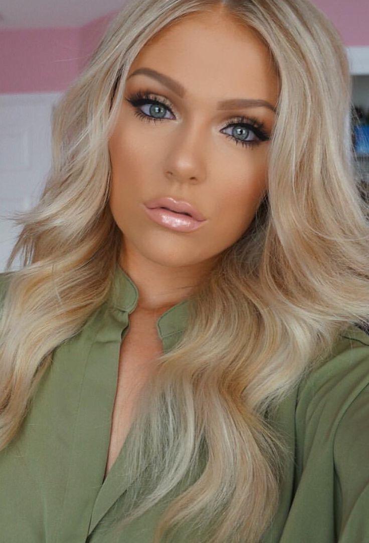 Makeup Gurus On Youtube: 679 Best Beauty Gurus Images On Pinterest