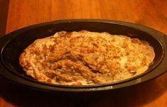 Régime Dukan (recette minceur) : Pain de viande et tofu #dukan http://www.dukanaute.com/recette-pain-de-viande-et-tofu-3633.html