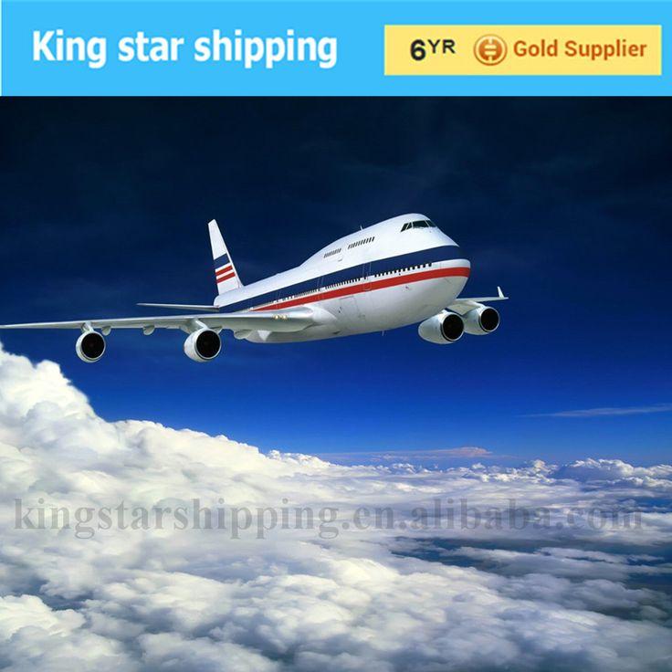 BY TK/EK/EY airline direct flight to BOMBAY international (BOM)Airport