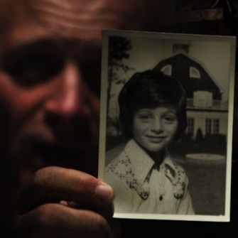 Daniel Lutz, one of the Lutz children from the famous Amityville haunting. 146-335x335.jpg (335×335)