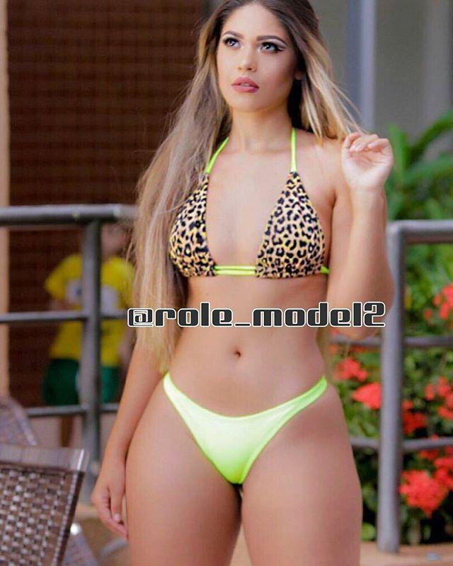 """Follow :@role_model2 . . . . . . . . #model #modelo #modellife#modelagency #photomodel#photooftheday #fashionmodel#fashionista #fashionkilla #fashiongram#la #cali #nyc #bollywood #miami#houston #hollywood #vancouverisland #losangeles #followers #kimkardashian #body#sauce #swag #fashion #style#streetstyle #streetstylefashion#clothing #blogger"" by @role_model2. #capture #pictures #pic #exposure #photos #snapshot #picture #composition #pics #moment #focus #all_shots #color #foto #photograph…"
