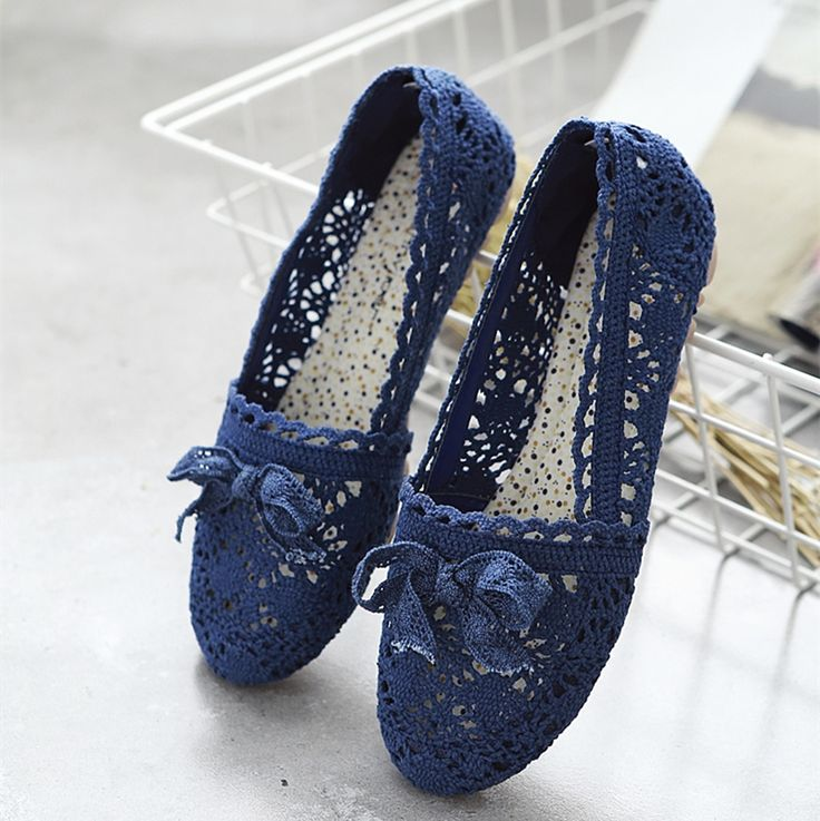 """⛄ ⛄ ⛄ $24.50,  Women's Tie Knotted Round Toe Slip-on Ballerina Use code """"LADYSTO"""" to get 15% OFF & one FREE chic socks. from @ladystoofficial. . . .  ⛄ ⛄ ⛄ Oxfords Rain Boots Clothing Online Kitten North Face Jacket Hot Unique Gifts Trainers Asics Nmd Sperrys Clarks Red Keds Collection Peep Toe Awesome Knee High H&m Dress Shoes Quotes Bikinis Evening Dresses Ankle Clogs Pencil Skirts Etsy Polo Shirts Kurt Geiger Non Slip Shoes Leather Jacket Duck Boots Military ⛄ ⛄ ⛄ @ladystoofficial…"""
