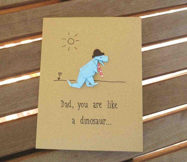 Best 25 Dad Birthday Cards Ideas On Pinterest: Best 25+ Dad Birthday Quotes Ideas On Pinterest