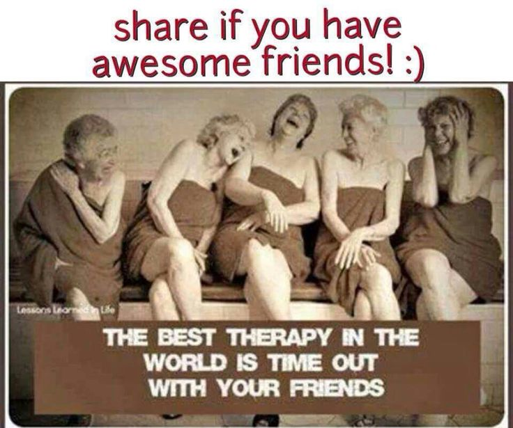 Friendship Girl Quotes: 50 Best Moppen En Raadsels Images On Pinterest