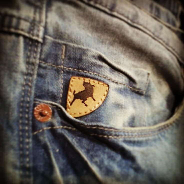 Lois Jeans en Bruno's #men #women #denim #clothes #jeans #jacket #tshirt #shirt #fashion #loisjeans #lois #hombre #mujer #vaquero #chaqueta #camisa #camiseta #brunosmoda #Tordesillas #valladolid