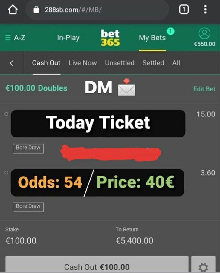 Contact Me For New 100 Odds Fixed Matches Contact Me On Whatsapp 2348055546536 In 2021 Fixed Matches Bet Football The 100