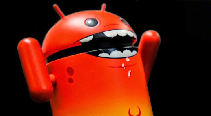 Dynamic Analysis tools for Android Fail to Detect Malware with Heuristic Evasion Techniques http://thehackernews.com/2014/05/dynamic-analysis-tools-for-android-fail.html #Security