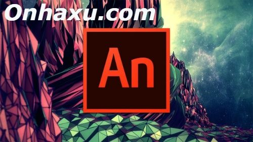 Adobe Animate CC (known as Adobe Flash Professional) is a multimedia and computer animation software application developed and published by Adobe Systems.