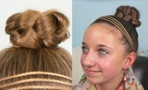 simple hair styles for women 9 best hair cuts images on hairstyles braids 8133 | fcae1c77992847eb8133a3ccf0335347 braided bun hairstyles hairstyles videos