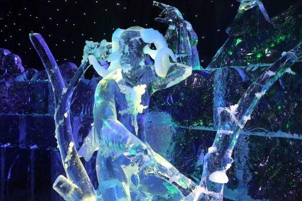 [limerick] La donna di ghiaccio > http://forum.nuovasolaria.net/index.php/topic,2293.msg37365.html#msg37365