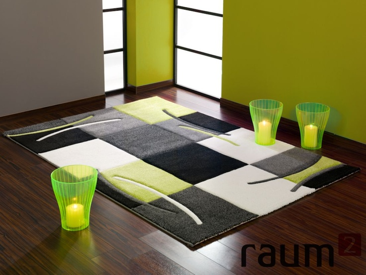 12 best Ideen rund ums Haus images on Pinterest Garden decorations - wohnzimmer grun weis grau