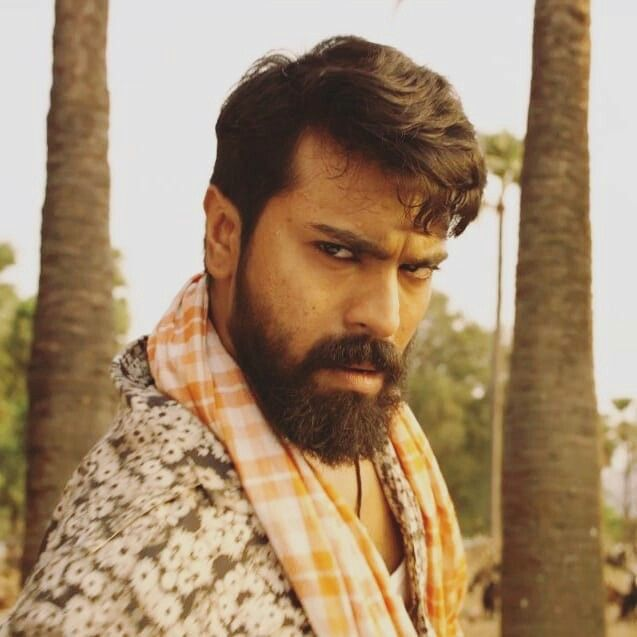 Pin By Chandu On Ram Charan Tej Actors Images Actor Photo Ram Photos