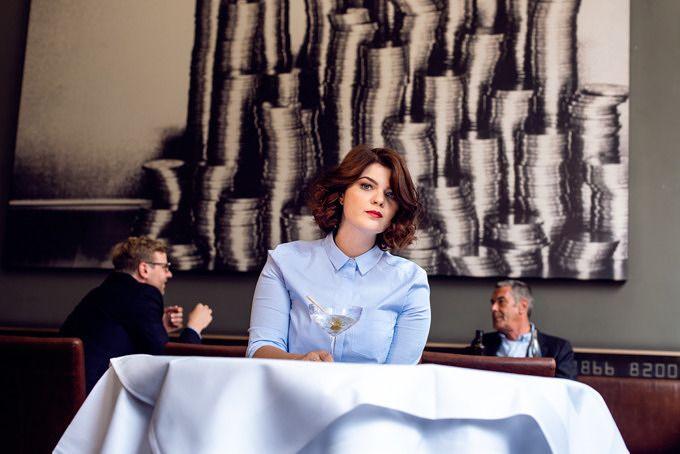 Sophie Passmann Im Hotel Matze Podcast Podcasts Podcast Matze