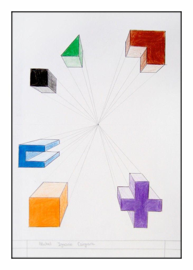 la imagen en la educación secundaria obligatoria educación plástica y visual en la eso el punto, la línea, el plano, la textura, el color, la forma composición, ritmo, equilibrio lenguaje visual y plástico