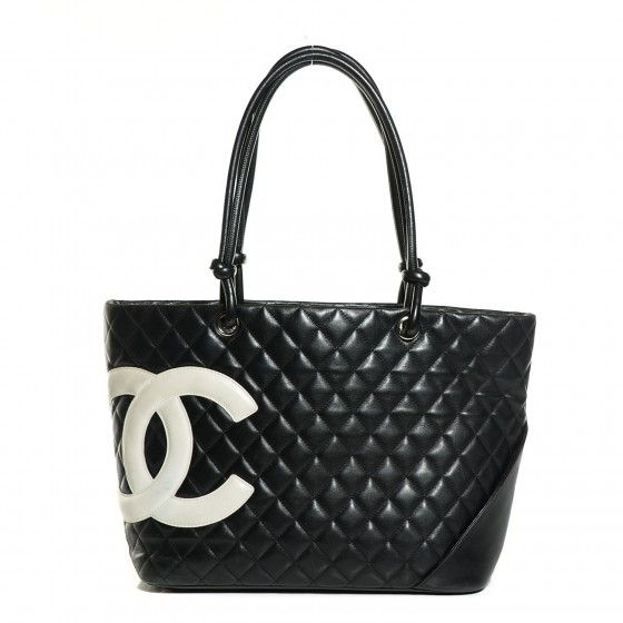 a2600519fc6108 Chanel Designer Handbags Outlet | Stanford Center for Opportunity ...