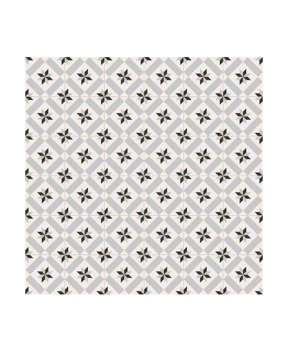 Carrelage Imitation Carreau Ciment Gris 20x20cm V Calvet Gris Carrelage Imitation Carreau Ciment Carreaux Ciment Ciment