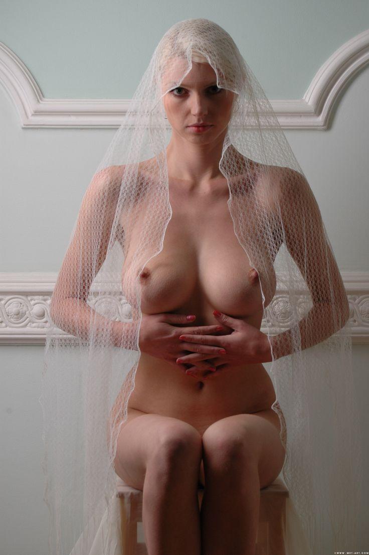 Russian Bride Avatar All 19