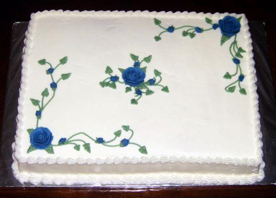 Geburtstag Blatt Kuchen Ideen und Designs – Kuchen – #blank #cakes #Designs #Ge …   – Blechkuchen