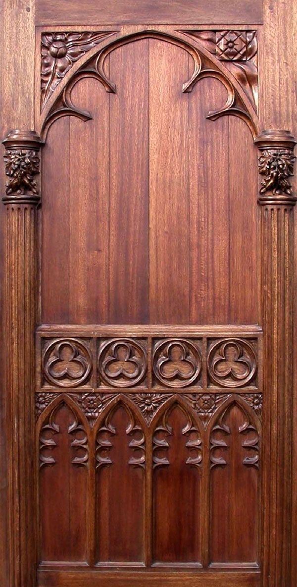 Best images about u s gothic revival houses and
