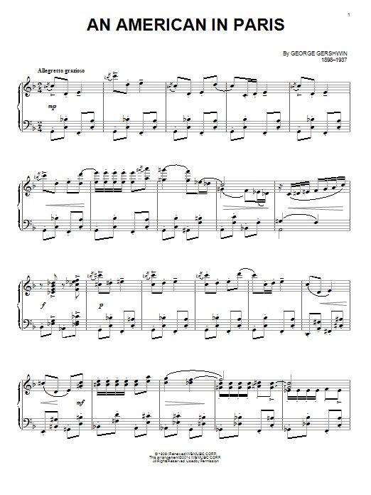 Très Les 25 meilleures idées de la catégorie Partitions pour piano sur  PW48