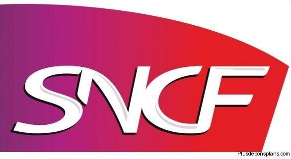Découvrez le billet annuel de la SNCF pour profiter d'un tarif réduit sur votre billet de train prix à l'occasion d'un congé.