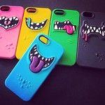 Instagram photos for tag #coolphonecases | Iconosquare