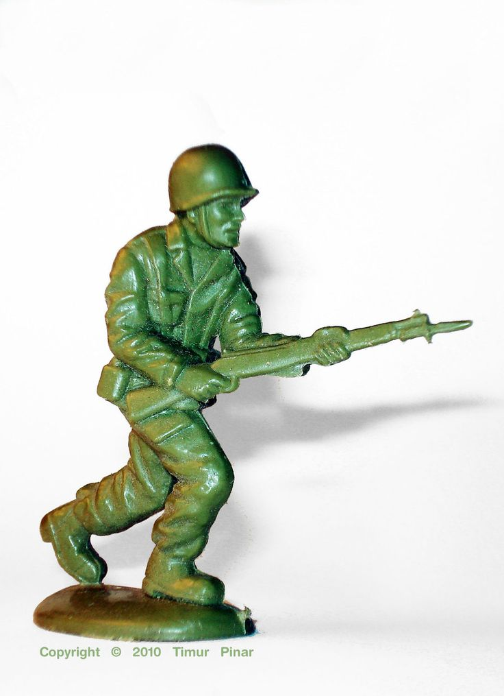 Best Toy And Model Soldiers For Kids : Best images about toy soldiers on pinterest