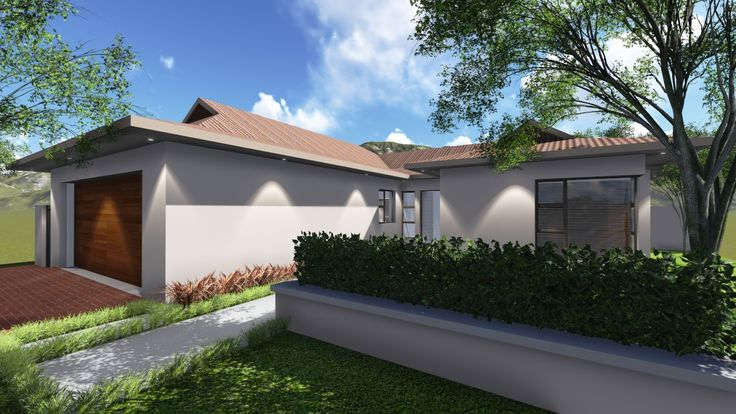 New selling from R1.6 mill #realestate #george