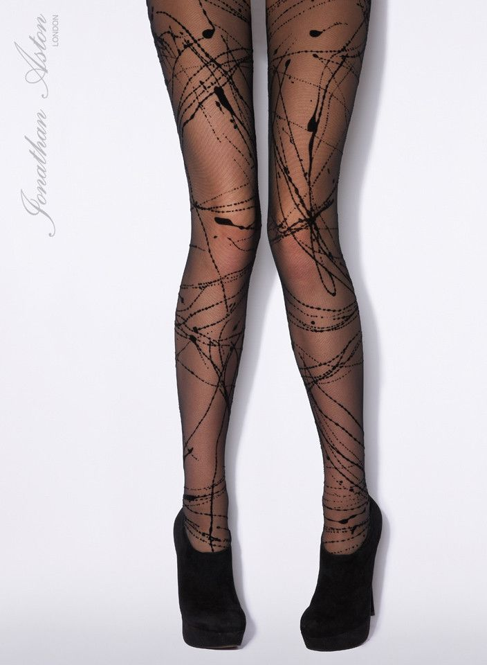 I found this on www.peekbrooklyn.com Oh to have nice long legs for these!