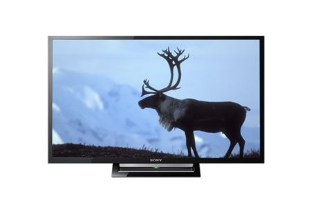 Sony Bravia KDL32R420B 32inch LED TV