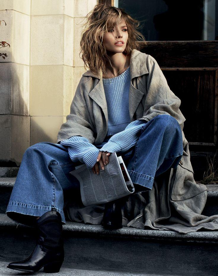 Vogue-Russia-February-2016-Sasha-Luss-Milos-Bikovic-by-Nikolay-Biryukov-12