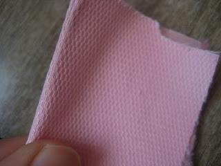 cucitura alla francese , utilizzata per i tessuti fini e trasparenti, how to