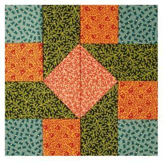 Best 25+ Quilt blocks easy ideas on Pinterest | Quilt blocks ... : easy quilt block patterns - Adamdwight.com