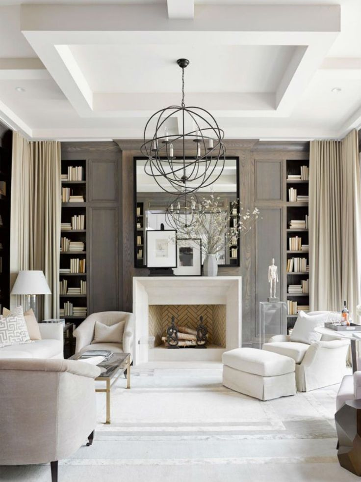 Top-5-2017-Interior-Design-Trends-With-Living-Room-Chairs-3 Top-5-2017-Interior-Design-Trends-With-Living-Room-Chairs-3
