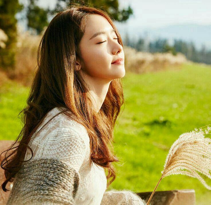 Yoona Snsd No Makeup