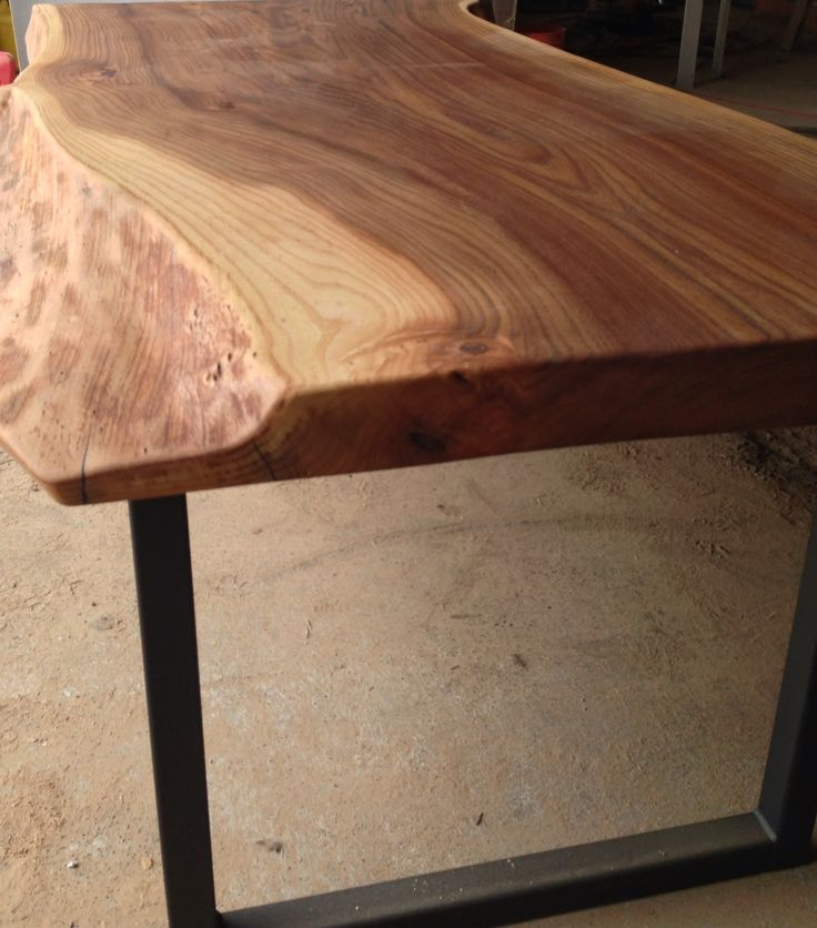 1000 images about live edge wood slabs on pinterest for Live edge wood slabs new york