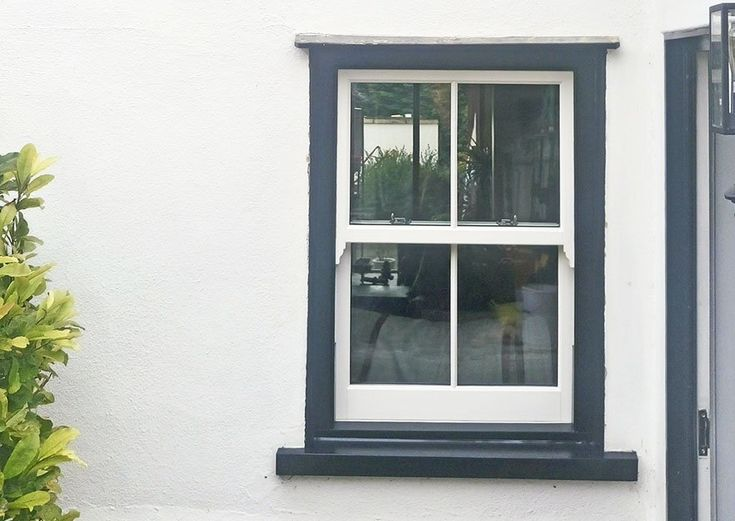 Pin By Prescot Door Window Centre On Sliding Sash Windows Sash
