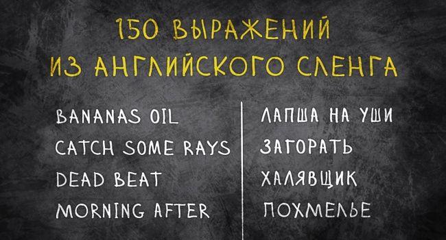 Самые крутые подборки отAdMe.ru.