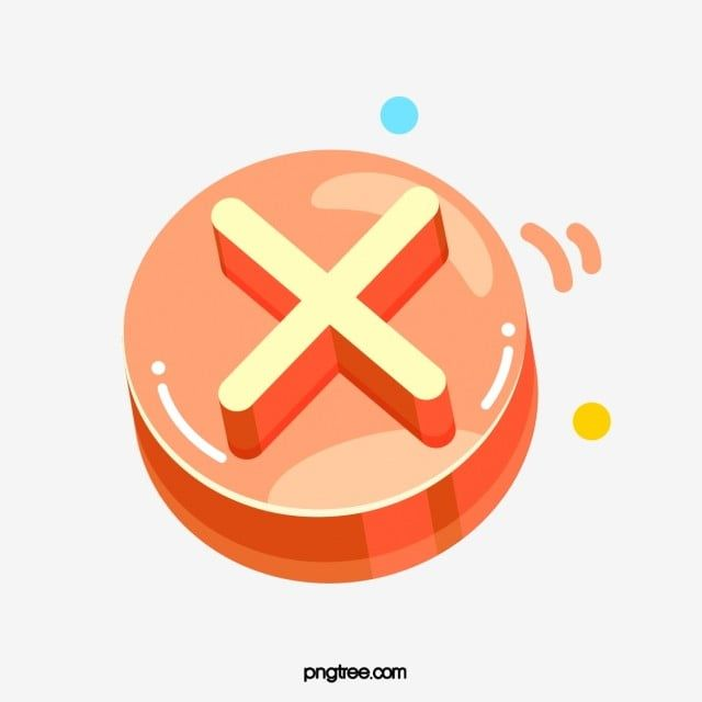 Game Button Switch Game Switch Game Button Switch Png And Vector With Transparent Background For Free Download Button Game Vector Game Free Graphic Design